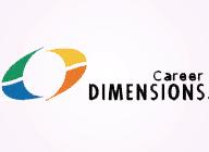 Career Dimensions Facilitator
