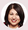 Shirin Khamisa - Careers by Design Founder